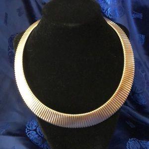 Aldo Glam Necklace